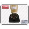 Wholesale Isuzu NPR Parts Bearing 8980208800 from china suppliers