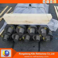 Buy cheap UHP 600*2400mm Graphite Electrode For Arch Furnace With High Quality from wholesalers
