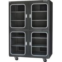 Quality prepared for asian market ,electronic moistureproof cabinets with anti-static coating ,1436L for sale