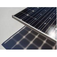 Buy cheap Mono 315W High Efficiency Solar Panels For Homes , Aluminum Alloy Plated Oxidation Film from wholesalers