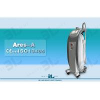 High energy Intense pulsed light IPL beauty machine with 480-1200mm Acne Therapy