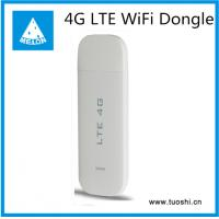 Quality 4G LTE MiFi/Router/CPE, WiFi Access point for sale