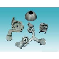 Wholesale Aluminum component from china suppliers