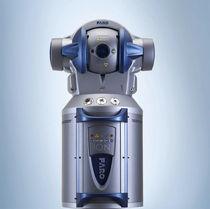 Quality SN-660 660nm handy dental laser equipment for sale