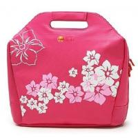 Wholesale Laptop handbag from china suppliers