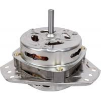 Wholesale Single Phase Electric Motors in Washing Machine Parts HK-078T from china suppliers
