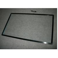 Wholesale 46inch Super Slim Anti-glare Infrared Touch Screen Support Android from china suppliers