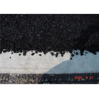 Anti - Permeability Polyester Spunbond Fabric / Fiber Cloth For Reinforcement