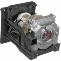 projector lamp ELPLP33 for EMP-S3/TW20
