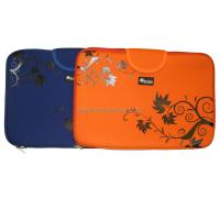 Wholesale 2012 hot sell neoprene laptop bag from china suppliers