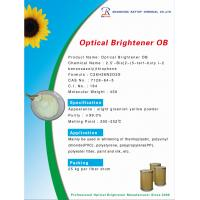 Optical Brightener OB for Paint and coating and printing ink