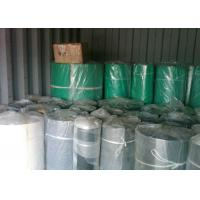 Quality High Abrasion Resistance Industrial Rubber Sheet / Rubber Gasket Material Sheet for sale