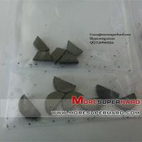 PCD blanks (skype:song.cocoa)