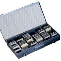 Wholesale clear conference book bag folder from china suppliers