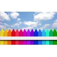 Quality Top grade pigment paste for interior and exterior wall for sale