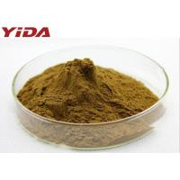 Natural Pentaphyllum Tea Gynostemma Extract Powder 99% Anti Aging Anti Cancer