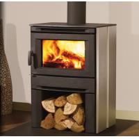 Free Standing Wood Burning Fireplaces Images Free Standing Wood Burning Fireplaces
