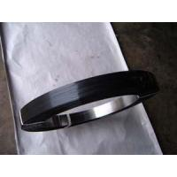 "Steel Strapping-width 1/ 2 "" 5/ 8 "" 3/ 4 """