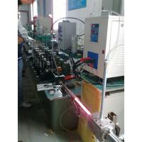 Wholesale 160KW Induction Heating Machine for Stainless steel online annealing from china suppliers