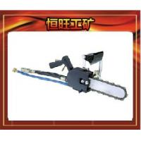 Wholesale chain saw coil ignition from china suppliers