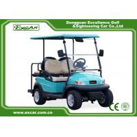 Electric Golf Carts Wholesaler Electric Golf Carts For Sale Excar