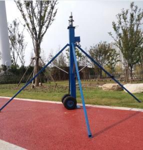 telescopic mast on sale, telescopic mast - yonggaohardware-com