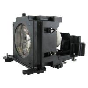 Quality Projector lamp RLC-034 for Viewsonic PJ551D/PJ511D-2/PJ557D/PJD6220/PJD6220-3D for sale