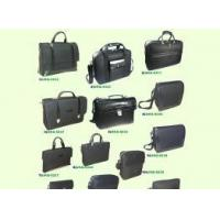 Wholesale Cow Leather with Nylon: Men's Bags-Hand Bags/Attache Case/Computer Bags/Portfolio from china suppliers