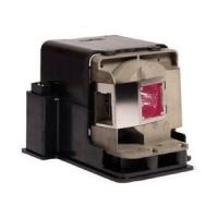 projector lamp SP-LAMP-018