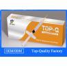 Wholesale Super Fine Line BDDE Cross Linked Hyaluronic Acid Injections For Anti Wrinkle Hyaluronic Acid Dermal Filler from china suppliers