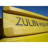 Wholesale 2260m loading capacity H20 Timber Beam For 20' feet container from china suppliers