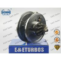 Wholesale 53039880109 BV43 Turbo CHRA Cartridge / Turbocharger Core Assembly Fit Audi from china suppliers