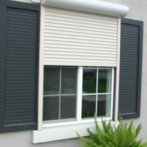 Quality Internal roller shutter for sale