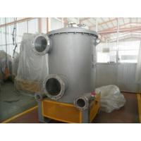Wholesale Pressure Screen for Pulp and Paper Machine from china suppliers
