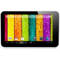 "Wholesale 7"" Capacitive Touchpad Tablet PC With Dual Core Allwinner A20 from china suppliers"