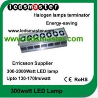 Quality 300w Led Uv Curing System, Uv Curing Lamp for sale