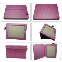 Wholesale Tablet PC Case from china suppliers