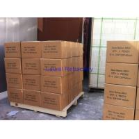 Mullite High Insulating Fire Bricks Refractory For Furnaces And Kilns