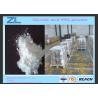 Wholesale Glycolic Acid Powder Pharma Intermediates White Powder CAS79-14-1 from china suppliers
