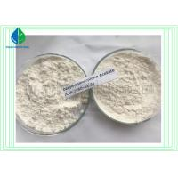 Quality CAS 2590-41-2 Androgenic Anabolic Steroids Dehydronandrolone Acetatefor Muscle Building for sale