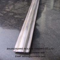 Forged Iron Handrails for Staircase Balcony Railings,Cover with Welding Points.Buckle Making Material