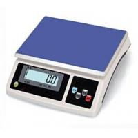 Quality 3kg Table Top Weighing Scale , Digital Computing Scale With Precision Load Cell for sale
