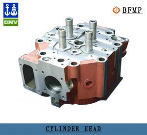 MWM DEUTZ--Diesel Engine Parts on sale, MWM DEUTZ--Diesel Engine
