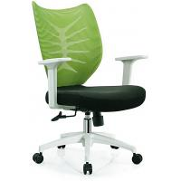 Marvelous Quality Office Revolving Chair Executive Office Chair For Ncnpc Chair Design For Home Ncnpcorg