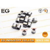 Quality 6.2mm / 7.2mm / 8.2mm Graphite Mould For Diamond Wire Saw , High Density Fine Grain for sale