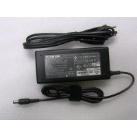 Wholesale 15V 6A 90W AC Adapters for Laptops from china suppliers