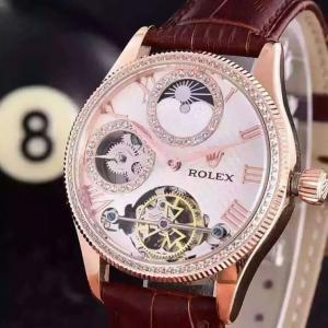 Cheap Rolex For Sale >> Wholesale Cheap Rolex Watch 1pc Ok On Sale Wholesale Cheap