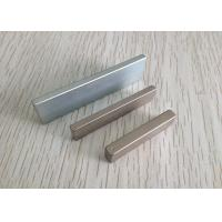 Wholesale free sample new designed and flexible Neodymium Magnets with top quality from china suppliers