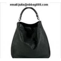 Wholesale Leather Bag from china suppliers