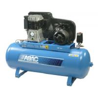 Quality Sanyo Air-conditioning Scroll Compressor for sale